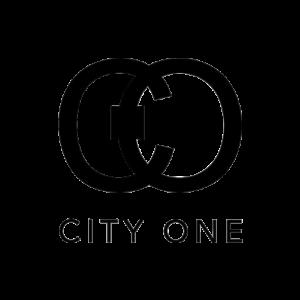 Logo Cityone