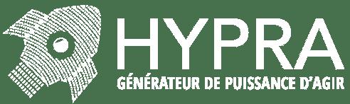 Logo Hypra