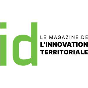 id Territoriales