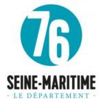 logo seine maritime