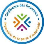 logo conférence des financeurs