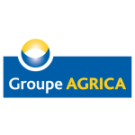 logo-groupe-agrica-1