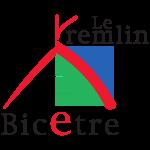 logo ville kremlin bicetre